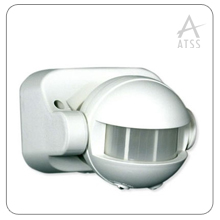 Automation Light Systems a-es1