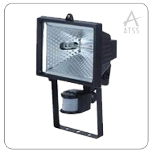 Automation Light Systems a-es11
