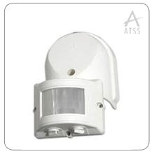 Automation Light a-es2