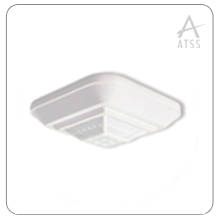 Automatic Light System a-es6
