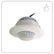 Automatic Light a-es7