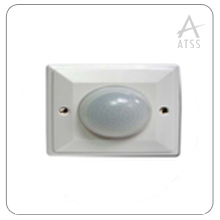 Automatic Light Systems a-es8