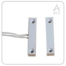 atss-surface-mount-switch