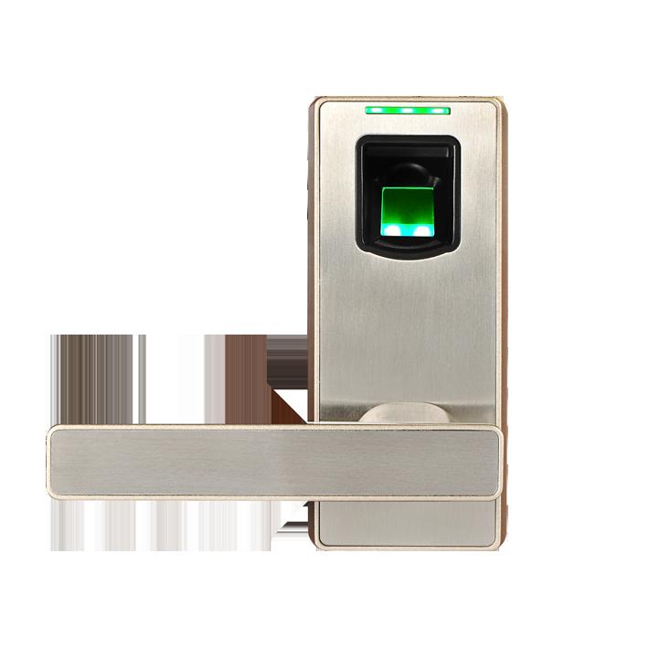 fingerprint-lock-ml10 system