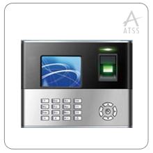 fingerprint time attendance scanner X990 india