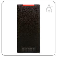 hid-iclass-r10-reader-6100