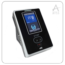Face Recognition System VF380 India