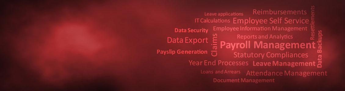 payroll system chennai india