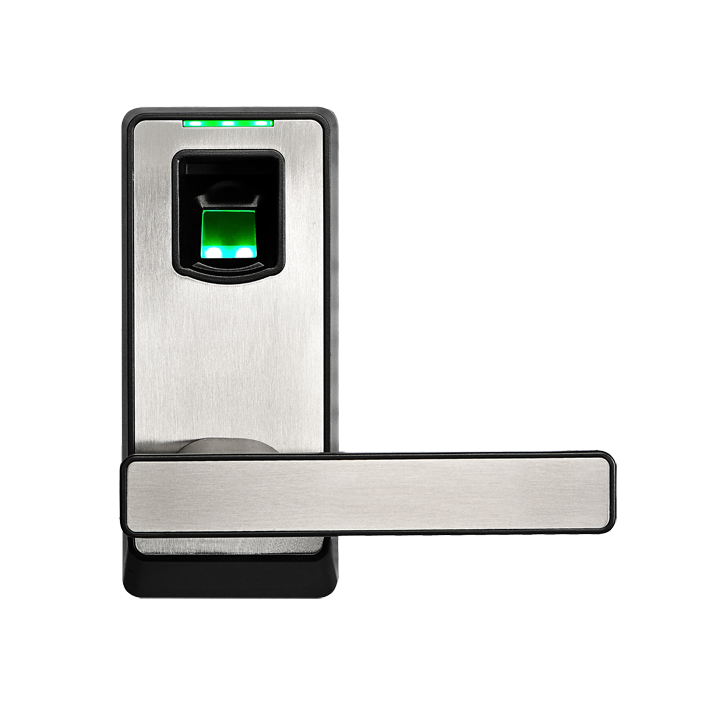 Smart Wireless Lock Pl10b Pl10db Electronic Door Locks
