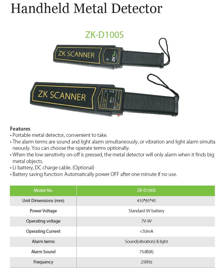 handheld-metal-detector-zkteco