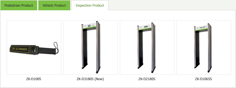 inspection-product