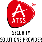 ATSS-Active Total Security Systems