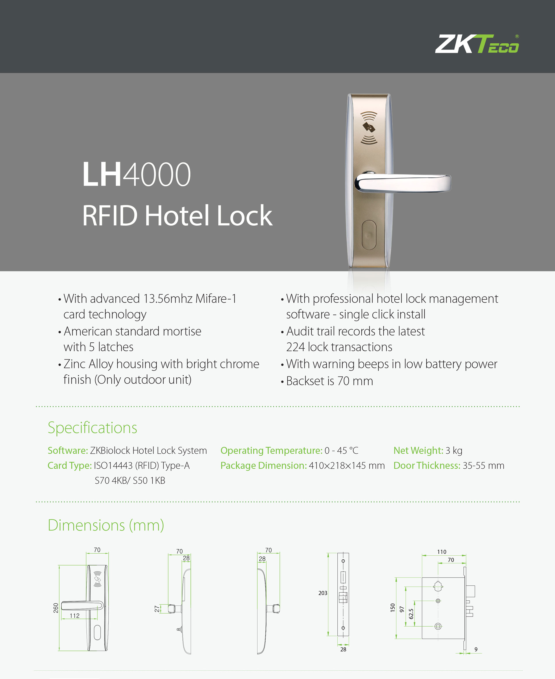 hotel door locks systems chennai, hotel door locks india