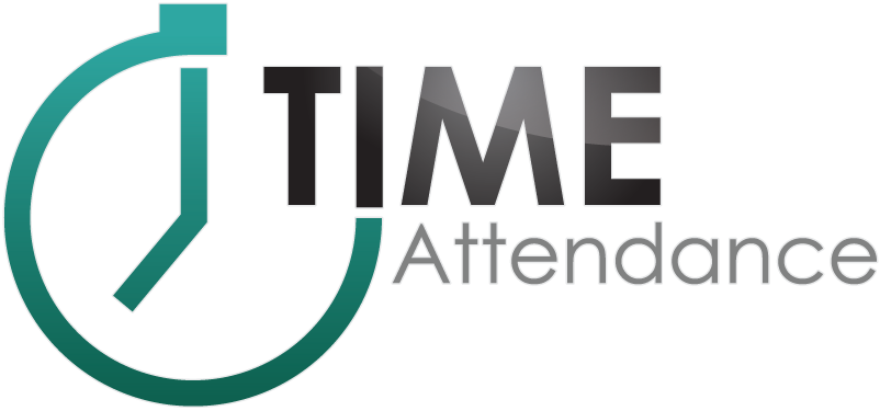 Time Attendance System Chennai India
