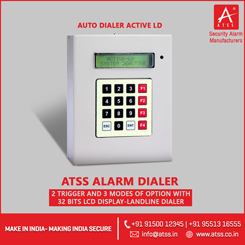 Landline Auto Dialer Active Ld For All Brand Existing