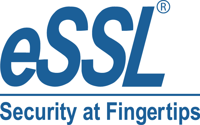 Essl Software Support Chennai, Essl Licence Key Call 91500